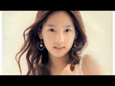 Taeyeon - 들리나요.. [OST]