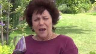 Diane Rossen Worthington Türkiye'de