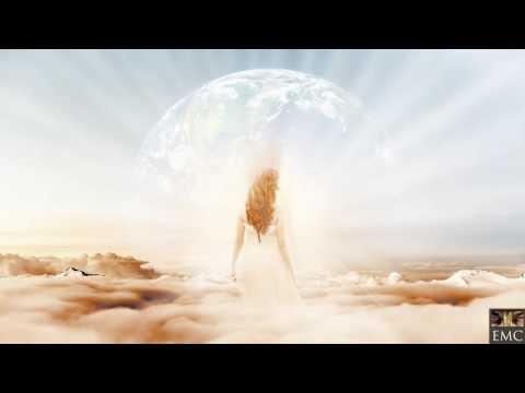 Amadeus Indetzki - Angel Of Light - UCZMG7O604mXF1Ahqs-sABJA
