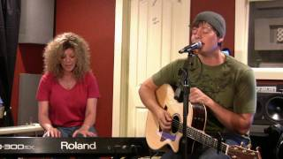 Name - Goo Goo Dolls (Tyler Ward Acoustic Piano Cover) - Download on iTunes