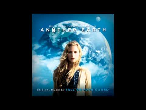 Another Earth (2011) Soundtrack - FAN MADE - Oscar Byor