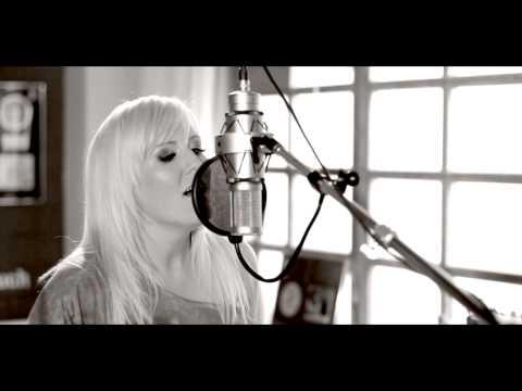 Cascada - Ready For Love - Unplugged