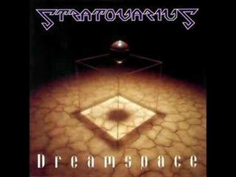 Stratovarius - Tears Of Ice