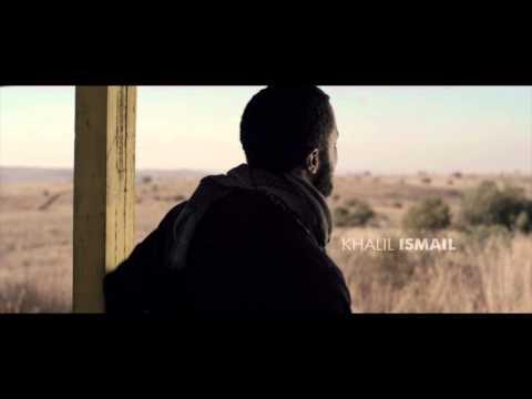 ZAIN BHIKHA  HOPE  VIDEO TEASER 2011