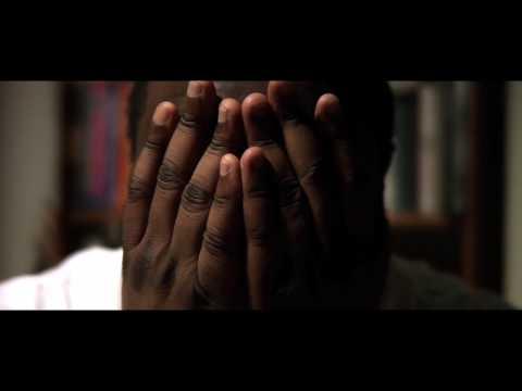 """Take Off The Blues"" The Foreign Exchange feat. Darien Brockington"