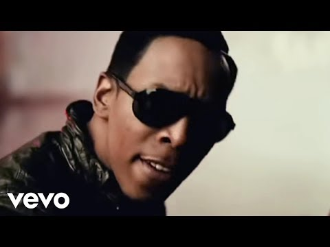 Deitrick Haddon - Well Done