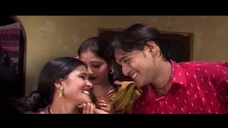 ये भौजी मोरो बनौती बना देवा जी   Album - Lali Bindiya  CG Video Song