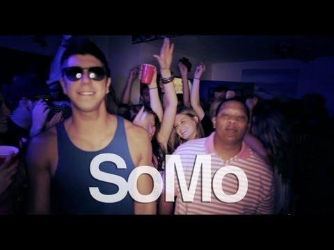 SoMo - Kings & Queens (Throw It Up) (Music Video) - UChJciK7-JLeC0-uPRmFy5BQ