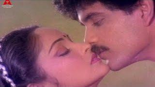 Kamalam Video Song    Agni Putrudu