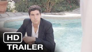 Free Men (2011) Movie Trailer HD