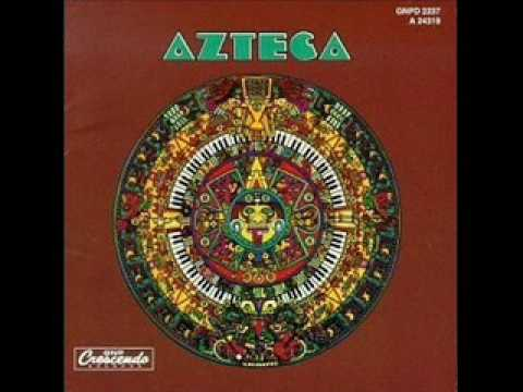 Azteca - Someday We-ll Get By
