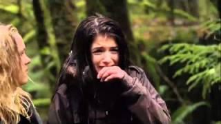 Hunt to Kill 2010 Trailer
