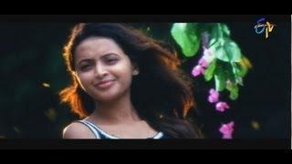 Anandam Song - Anandham