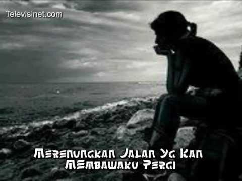 CAKRA KHAN - Harus Terpisah - Musik Indonesia