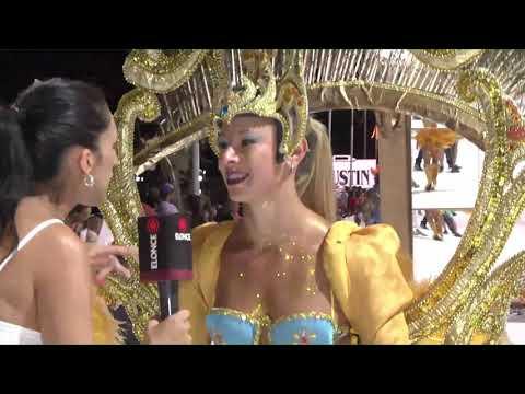 Carnaval de Hasenkamp