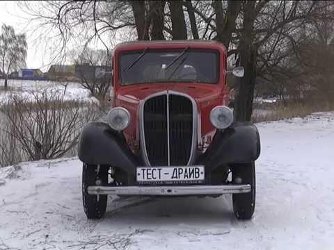 Fiat 508 Balilla - История. рассказ Fiat 508 Balilla. Fiat 508
