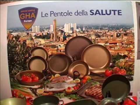 Sogni d'Oriente - Perugia 2009