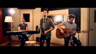 Roar (Katy Perry) - Sam Tsui & Alex Goot Cover