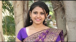 Watch Manishajith On Vindhai Red Pix tv Kollywood News 21/May/2015 online