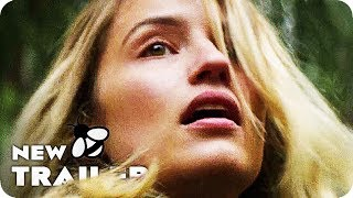 Hollow in the Land Trailer (2017)