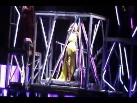 Video Integrale Concerto Rihanna Torino