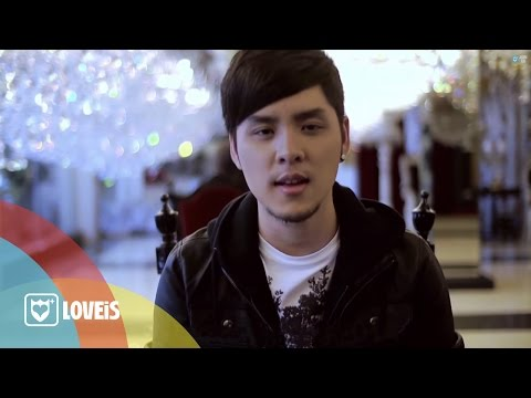 [ MV ] Room 39 - เพลง : หน่วง (Official Music Video)