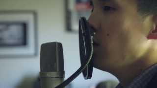 """Story Of My Life"" - One Direction (New Heights + Abraham Lim)"
