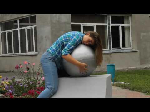 lyubov-studentov-video