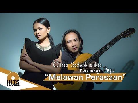 Melawan Perasaan (Feat. Piyu Padi)