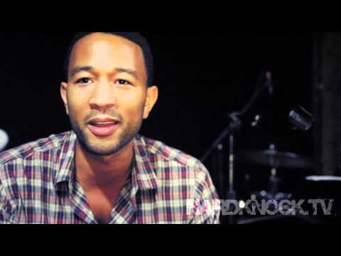John Legend on building Mosque near Ground Zero