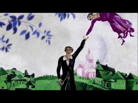 """""""10 Minuti con..."""" Ca' Foscari: Video lezione di Storia dell'Arte Orientale. - BURINI"""