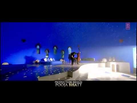 Maula Jism 2 Official Song