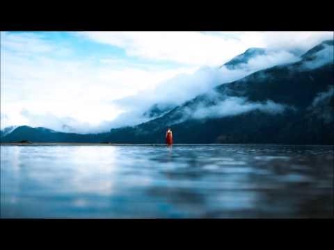 Killigrew - Higher (ft. Elvya) - UCJ-DCKo6g07dtJJhjbkJtXA