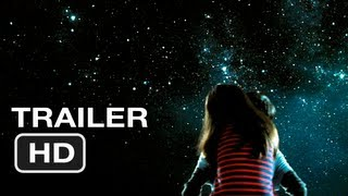 Starry Starry Night Official Trailer (2012) - HD Movie