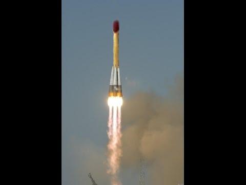 Как сделать ракету из спичек