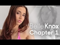 Chapter 1: I Googled How To Be A Porn Star - Becoming Belle Knox