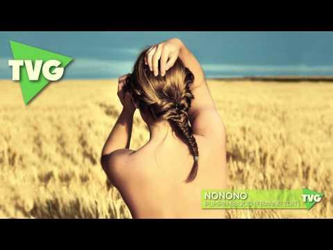NoNoNo - Pumpin Blood (Franne Edit) - UCouV5on9oauLTYF-gYhziIQ