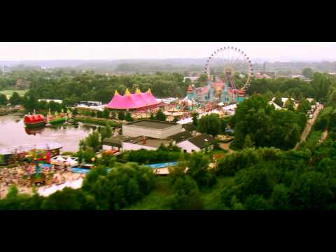 M-3ox ft. Heidrun - Beating of My Heart Matisse & Sadko Remix - ULTIMATE VERSION - Tomorrowland 2012