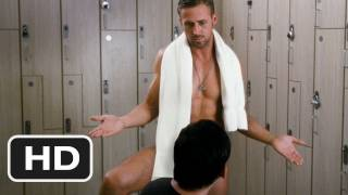Crazy Stupid Love (2011) Exclusive HD Clip 'This is Stupid'