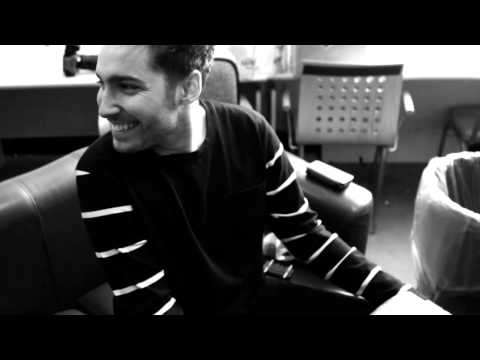 You Me At Six - Day In The Life Of Josh Franceschi