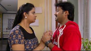 Priyamanaval 29-07-2015 Suntv Serial | Watch Sun Tv Priyamanaval Serial July 29, 2015