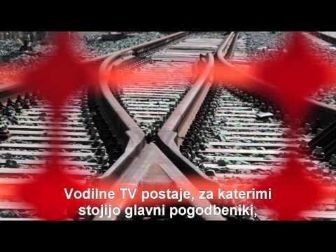 CATASTROIKA Slovenian subtitles
