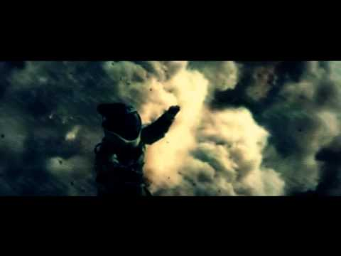 Snowgoons ft Reef The Lost Cauze - Black Opz (OFFICIAL VIDEO)