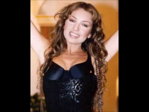 Pop en Español Mix - Divas del pop Latino