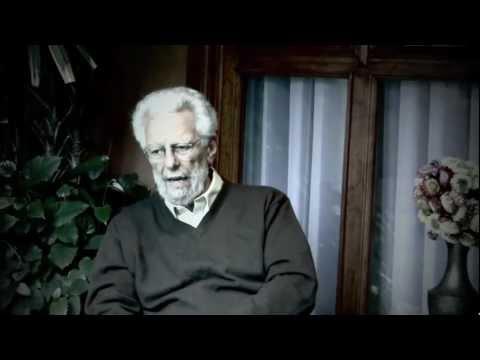 Mentes del Sur: Enrique Dussel - Parte 8 (Serie Cerezo Editores) Filosofía y Política