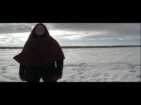 "SÁMI FOLK MUSIC | ""Ancient Forces"""