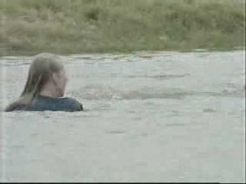 Rescue 911 - Episode 622 - Jeep in pond (Part 2 of 2)