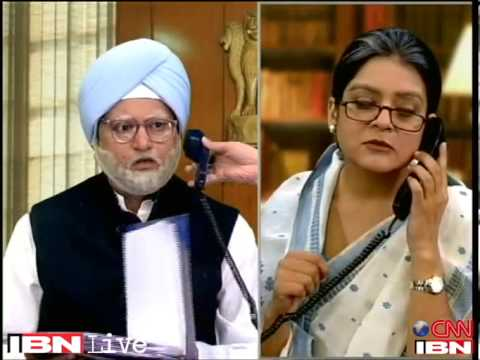 TWTW: Cyrus Broacha takes on Rahul Gandhi's speech at CII