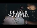 TACO TUESDAYS — FREE TATTOO at DEUS EX MACHINA, BALI | Cine Scenes