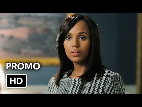 "Scandal 4x09 Promo ""Where the Sun Don't Shine"" (HD) Winter Finale"